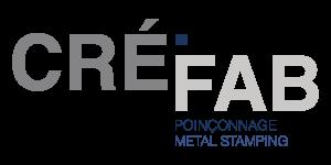 Logotype_CRÉ-FAB_CMYK